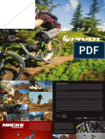 Catalogo Pivot 2014