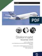 781003_Airbus_November.pdf