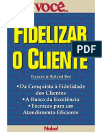 Fidelizar_o_Cliente