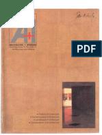 A I 2001
