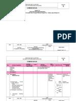 Tabel 5-3a Lembar Kerja