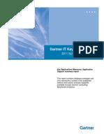 Gartner App Support Metrics.pdf