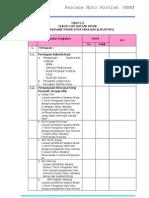 Tabel Simak 5-2