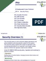 Security&Opmark