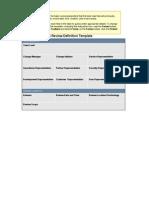 Ops_RRR_Definition_Template.doc