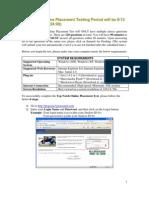 ENInstructions TopNotchPlacementTest(Taiwan)