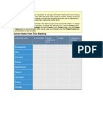 Ops_RRR_Meeting_Action_Items_Template.doc
