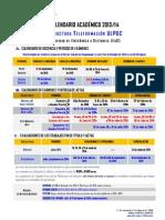 Calendario_Oficial_ET_ULPGC_201314.pdf