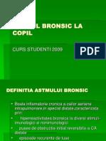 Astmul+Bronsic+La+Copil