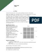 Exercicio PLP 2013 2