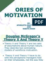 Motivation Presentation.e.