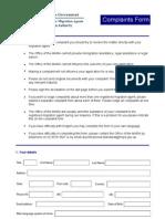 Form - ComplainMARN.pdf