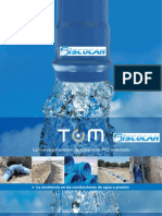 Catalogo TOM 2010