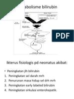 metabolisme bilirubin.ppt