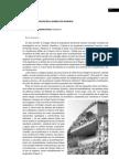 XXII JORNADAS (2011) Arquitectura Militar Pp 313-322
