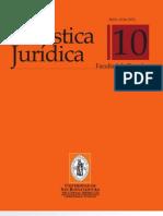 HOLISTICA 10