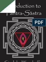 7856293 Tantra Sastra