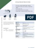 DS6213 Standard EU En