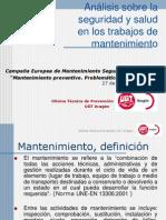 Mantenimiento Preventivo UGT(1)