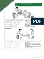 196 Pdfsam 2 3 Betty Azar Longman Fundamentals of English Grammar 3Rd Ed