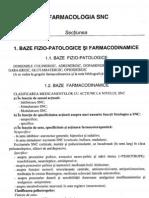 4. Farmacologia SNC p.(21-86)