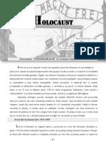 Holocaustul.pdf
