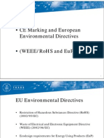 CE Marking and European Environmental Directives Presentation.pdf