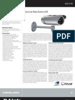 DCS-7110_PDF