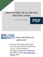 oil_ghana.pdf