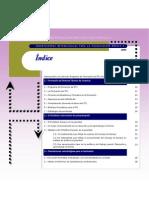 modulo 0_orientaciones_metodológicas