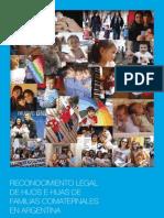 Guia -FamiliasComaternales Dec. 1006