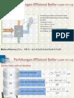ITS-paper-19676-2107100039-Presentation3