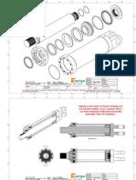 14674382-Hydraulic-Cylinder-by-Syed-Jaffer.pdf