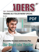 Traders 062013