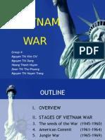 American War1