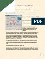 Guia iAtkos L1 ErickVela Ver 1.3