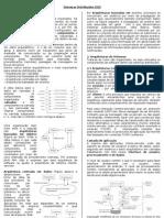 Estudo Dirigido-Sistemas Distribuídos(cap 2)