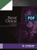 V12 RX Clinical Data_0562