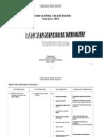 rancangankhth6-100216082229-phpapp01