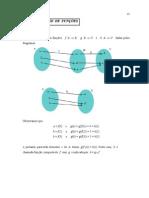 funcomp.pdf