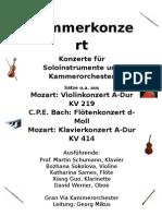 Sommerkonzert_Eppendorf_v2