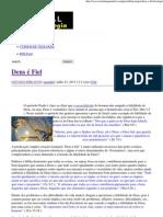Deus é Fiel _ Portal da Teologia.pdf