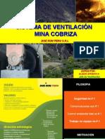 2_Sistema de Ventilación 2008