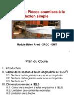Cv Corriger PDF