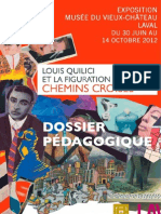 DOSSIERPEDAGOGIQUE_QUILICIETLAFIGURATIONNARRATIVE