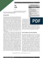 Nucleic Acids as genetic Material.pdf