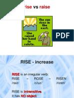 1115Rise Raise Arise