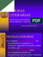 Figuras Literarias 4