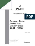 PBI 008