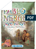 PABLO NERUDA-PARA NIÑOS3
